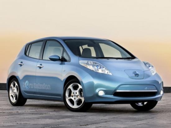 Sete pontos fracos dos carros eléctricos