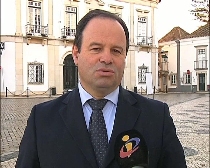 Macário Correia