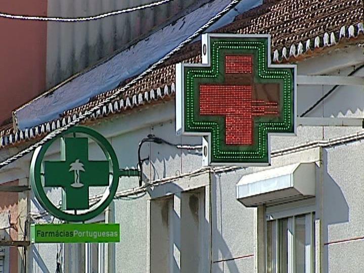 29/Set: direcção da Associação Nacional de Farmácias anuncia a sua demissão em protesto por ter sido marginalizada