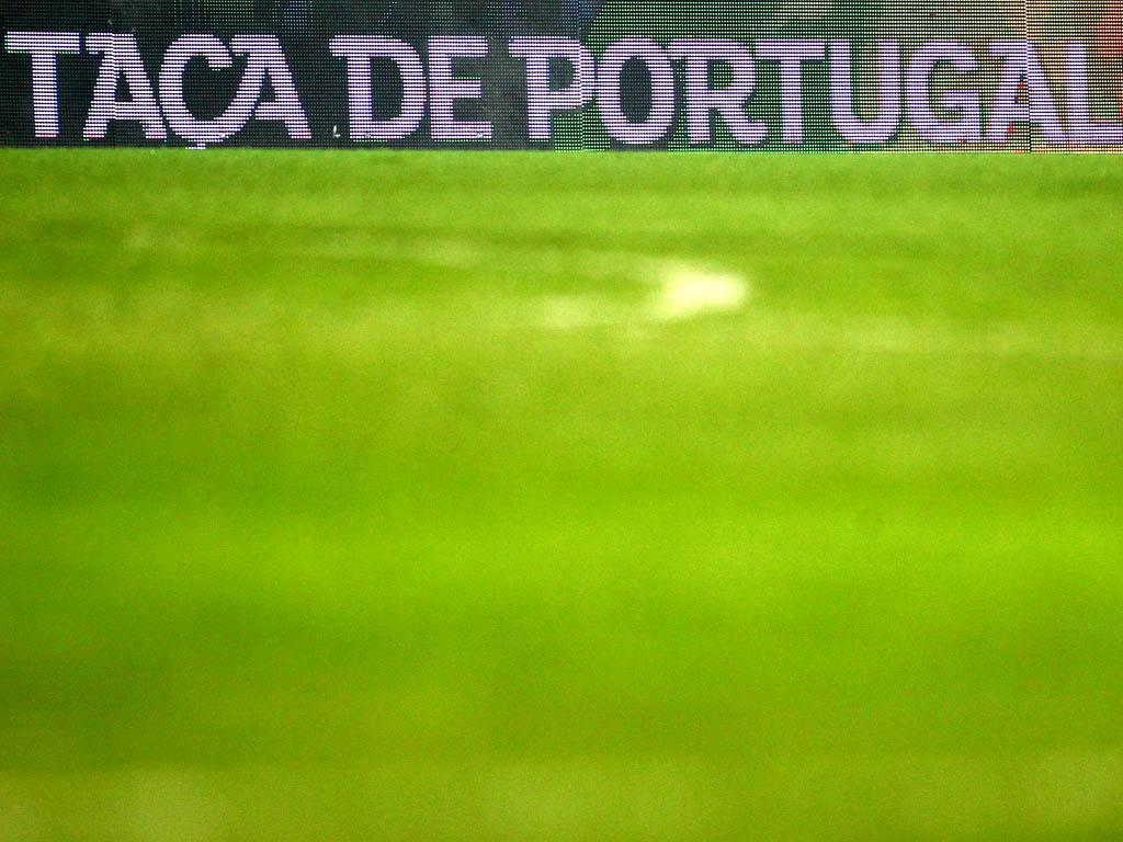 Taça de Portugal 2011-2012