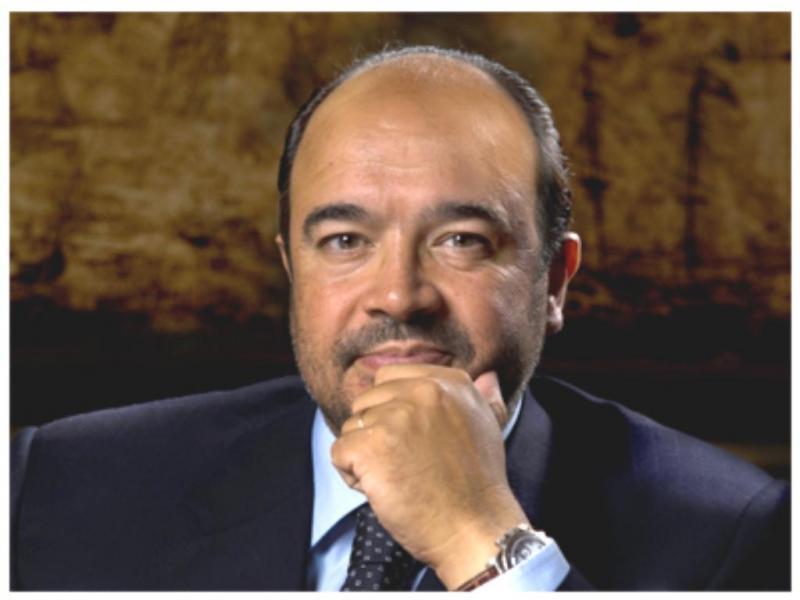 Rodrigo Costa, da Zon Multimedia