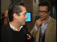 Paulo Futre, a nova aquisição da TVI24