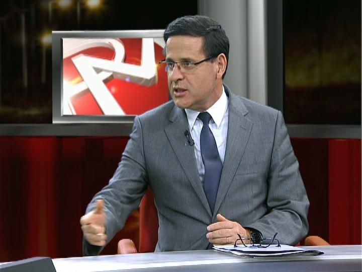 António Serrano, deputado do PS