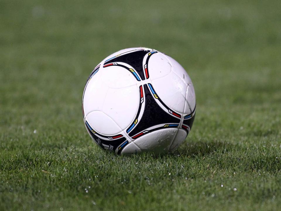 Itália: Rodrigo Palacio ruma ao Inter de Milão