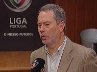 Carlos Pereira feliz com a eleição do genro