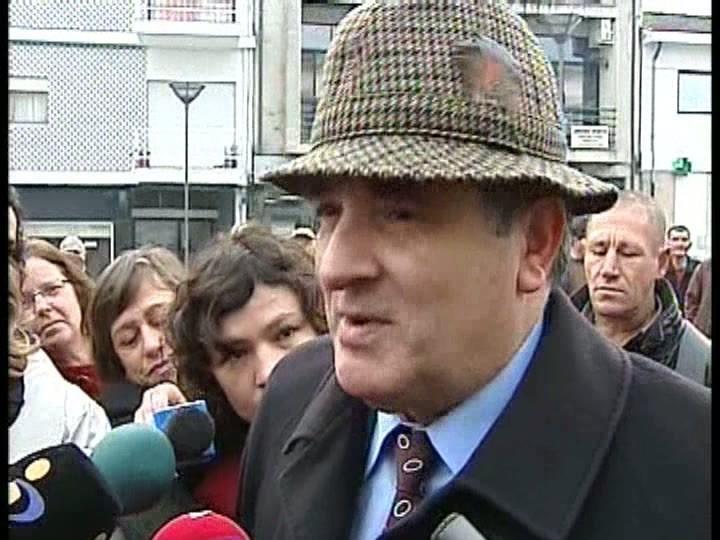Ricardo Sá Fernandes