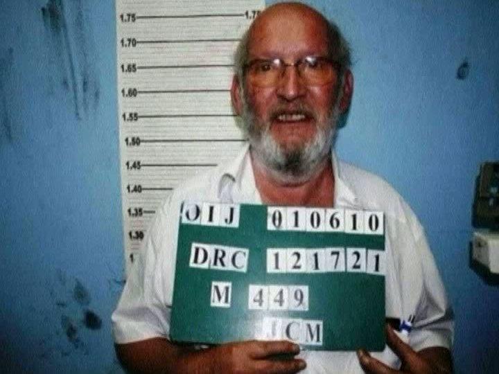 Proprietário da PIP detido