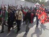 Egipto: o dia depois do horror