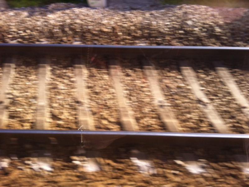 Linha férrea (arquivo)
