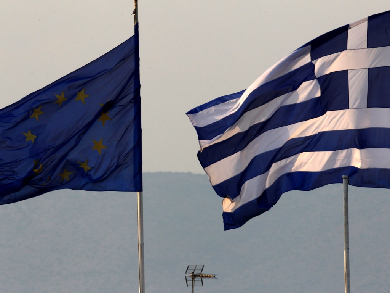Grécia (Reuters)