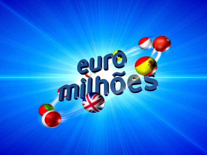 Euromilhões - 1024x768