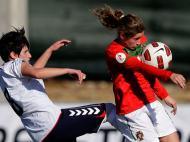 Portugal goleia Arménia e sonha com Euro-2013 [Foto Miguel A. Lopes/Lusa]