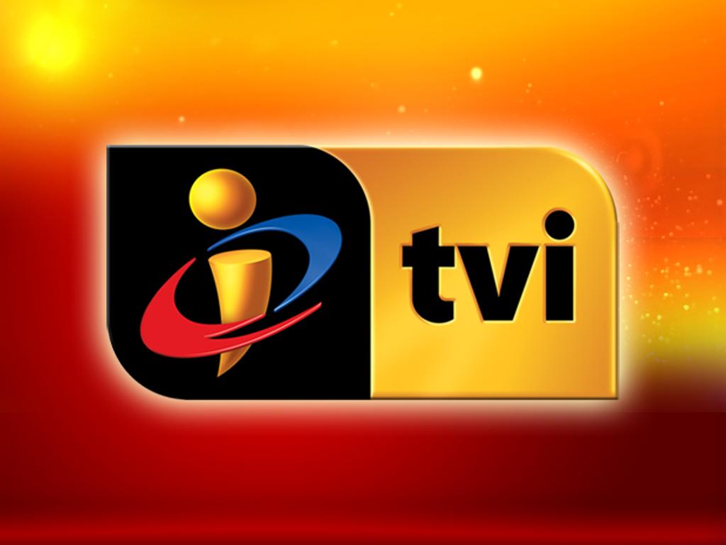 TVI - 1024x768