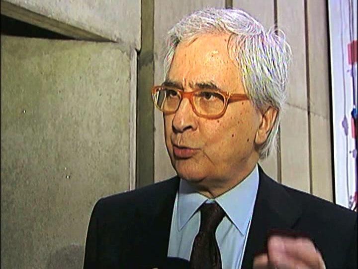 Miguel Cadilhe