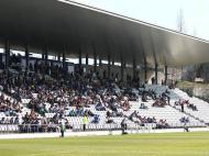Clássico em Juniores: FC Porto - Benfica