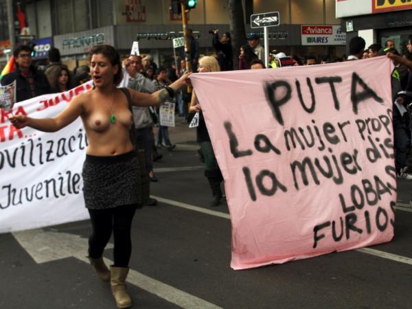 prostitutas en pozoblanco prostitutas en lisboa