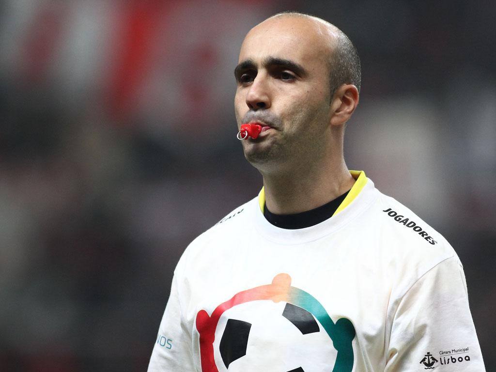 João Capela