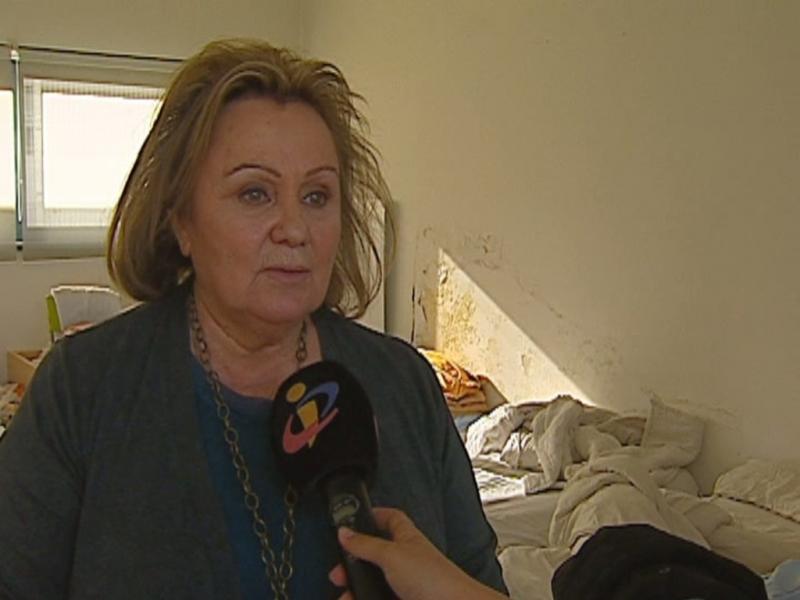 Teresa Tito de Morais
