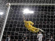 Iker Casillas [EPA]