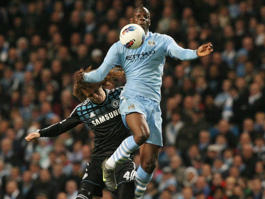 Manchester City-Chelsea (EPA)