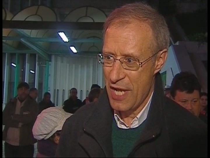 Francisco Louçã