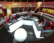 O momento do Benfica em debate