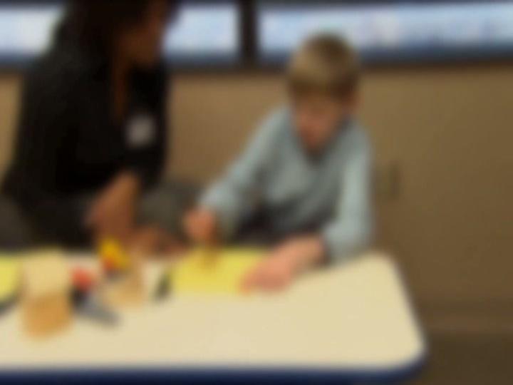 Autismo nos EUA cresce 77% em 12 anos
