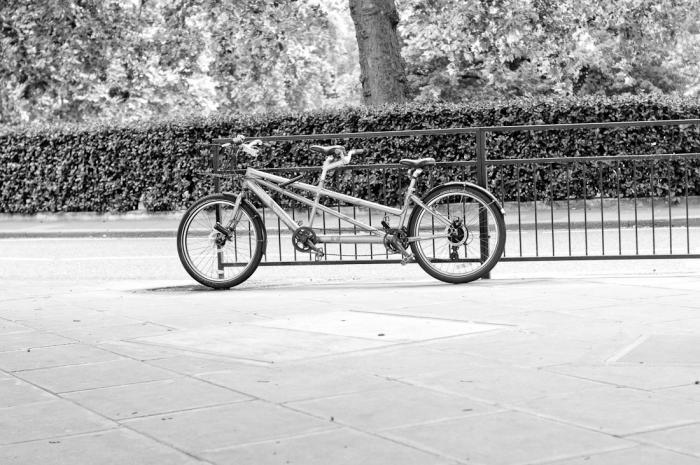 «London Walk» - Fotoreportagem de Cláudia Lima da Costa