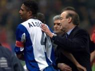 Aloisio [Reuters]