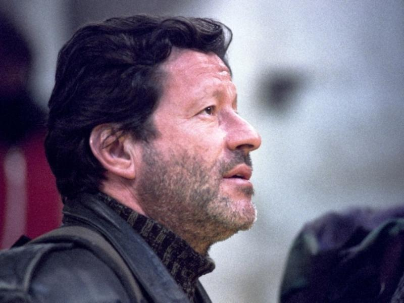 joaquim de almeida moviesjoaquim de almeida 2016, joaquim de almeida height, joaquim de almeida net worth, joaquim de almeida wife, joaquim de almeida wiki, joaquim de almeida biography, joaquim de almeida imdb, joaquim de almeida filmes, joaquim de almeida fast and furious 5, joaquim de almeida biografia, joaquim de almeida фильмография, joaquim de almeida fast and furious, joaquim de almeida movies, joaquim de almeida morreu, joaquim de almeida novo filme, joaquim de almeida sandra bullock, joaquim de almeida once upon a time, joaquim de almeida ator, joaquim de almeida filme 2015, joaquim de almeida e sandra bullock