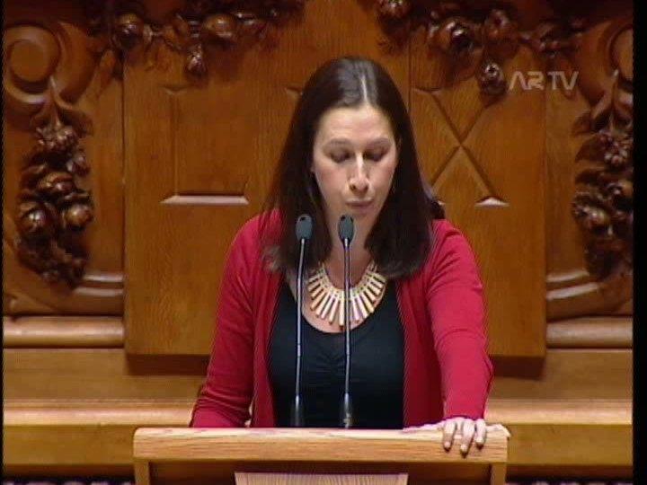 PCP quer Nuno Crato no Parlamento