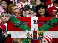 Sporting vs Atlético de Bilbao