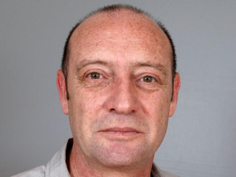 Miguel Portas - ANTÓNIO COTRIM/LUSA