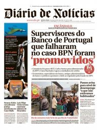 DN: o Benfica terá tentado contratar Rui Faria