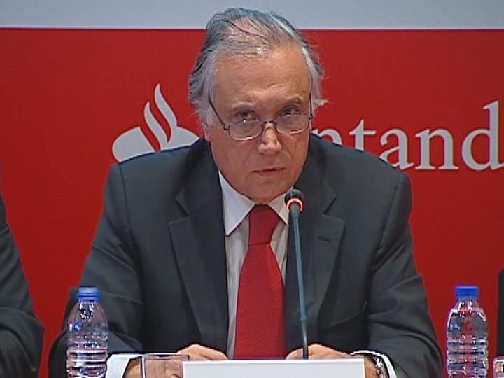 António Vieira Monteiro