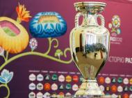 Taça Euro-2012