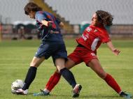 Final feminina da Taça de Portugal (Nuno Alexandre Jorge)