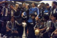 25 anos desde Viena: Taça Intercontinental de 1987