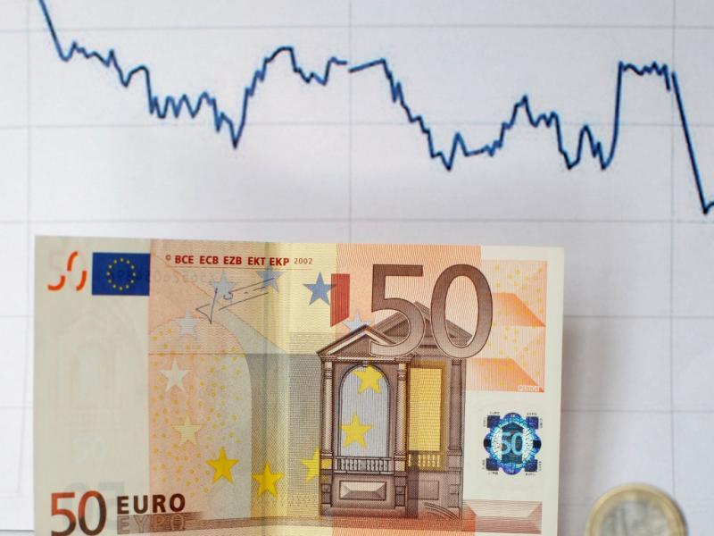 Dinheiro (foto Reuters)