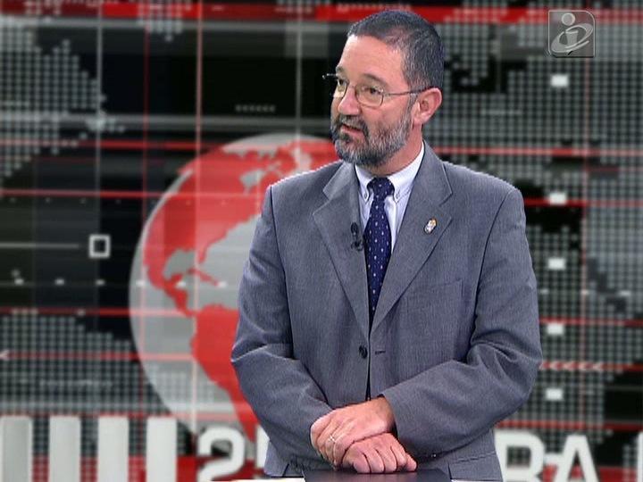 Lima Coelho