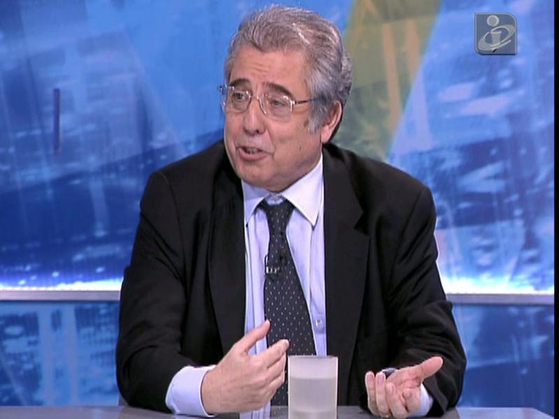 João Ferreira do Amaral