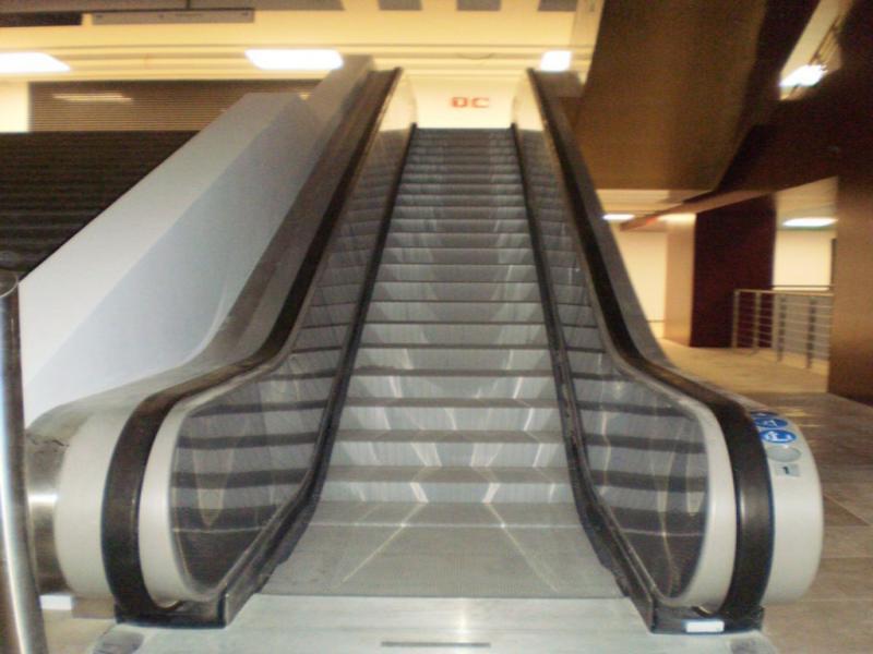Metro aeroporto Lisboa