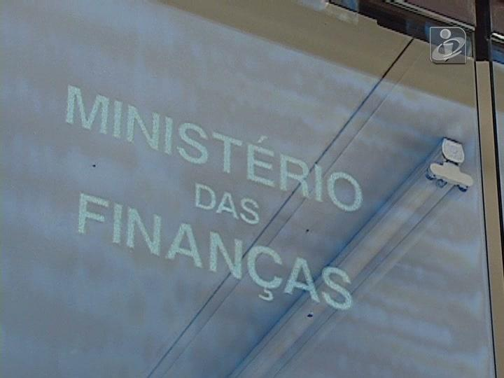 Setor empresarial do Estado