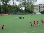 Mini-Euro2012: Portugal
