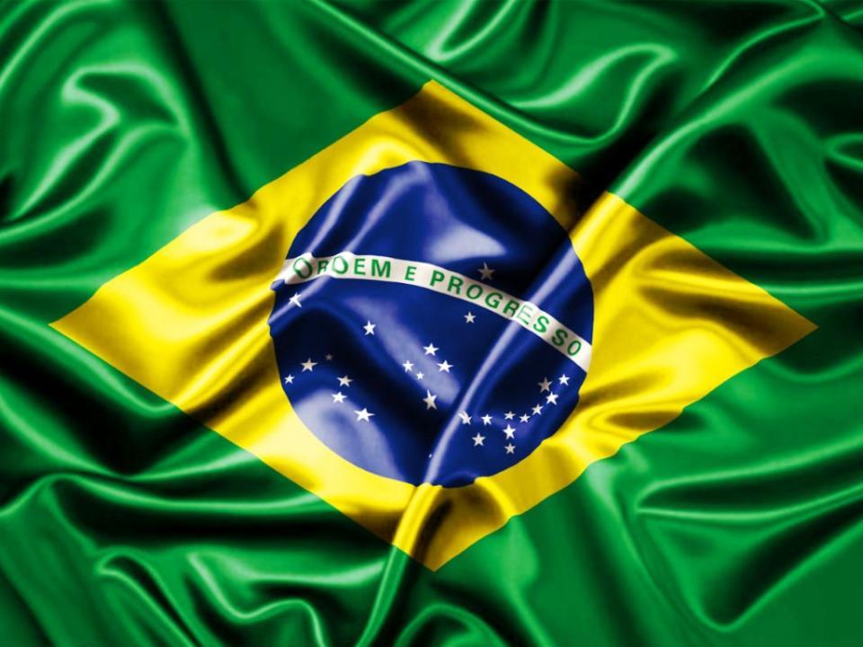 Morreu Djalma Santos: o Mundial-58 (Vídeo)