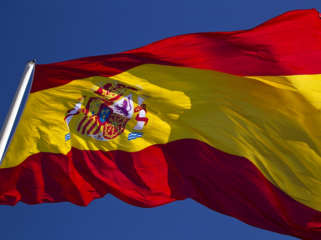 Espanha (foto Reuters)