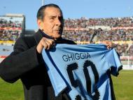 Ghiggia [Reuters]