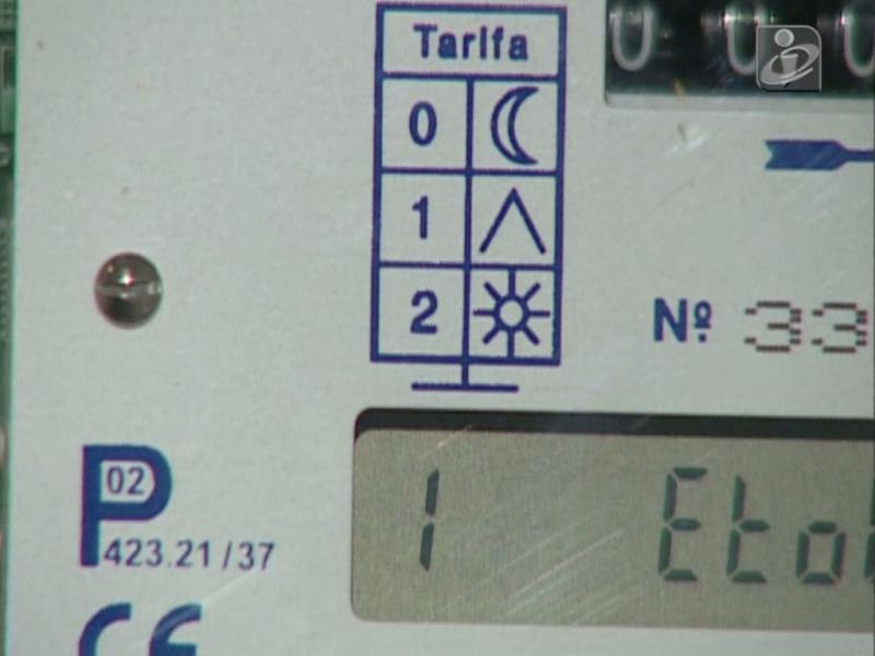 Gás e eletricidade mais caros a partir de julho