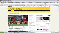 BBC (Inglaterra)