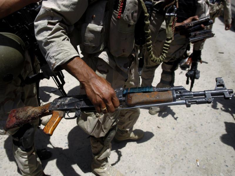Talibã atacaram hotel nos arredores de Cabul (Reuters)